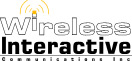 wireless-interacrive-header_logo