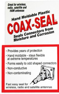 Coax-Seal 104 Box - NEW 72dpi Cropped