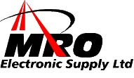mro-logo