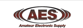 aes-logo