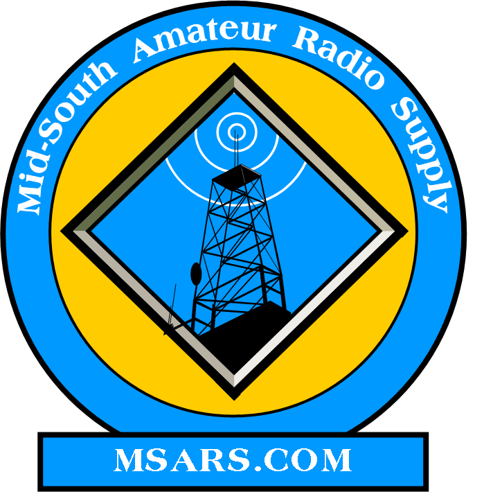 MSARS_Logo_BLUE-WHITE