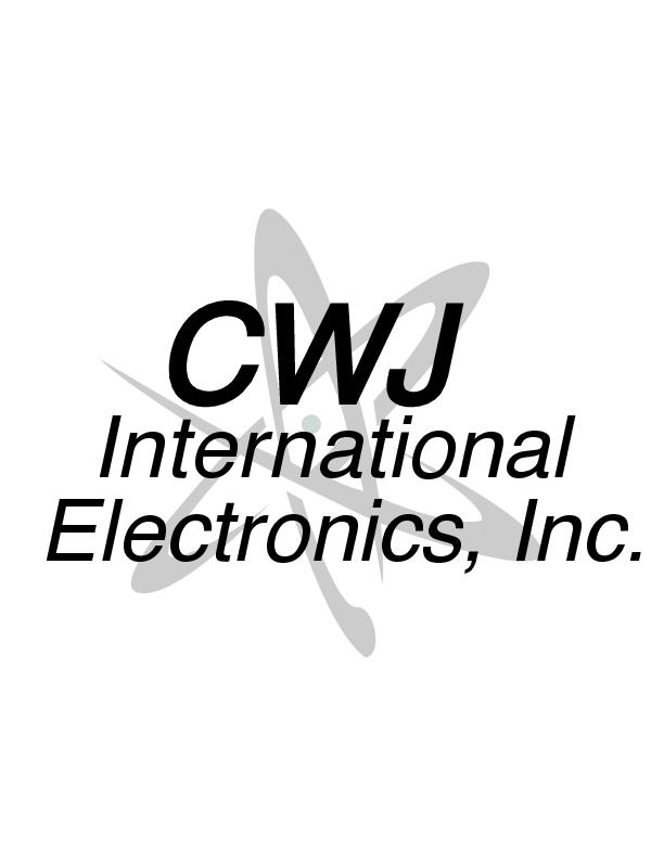 cwjlogo