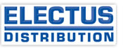 electus_logo