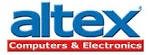 altex_logo275